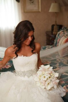 See more about dress wedding, dream dress and wedding gowns. lace