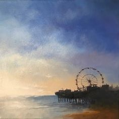 Artists - Oil Paintings, Watercolors, Acrylics, and more. The artists of the Daily Painters Gallery