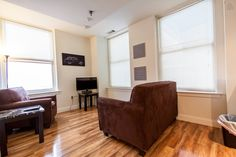 Petite, Cozy 1 Bedroom Downtown Apt - vacation rental in Memphis, Tennessee. View more: #MemphisTennesseeVacationRentals