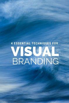 Four Visual Branding Techniques for Social Media http://www.inc.com/zach-kitschke/four-visual-branding-techniques-for-social-media.html