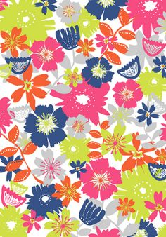 Genine Delahaye childrenswear designer blog