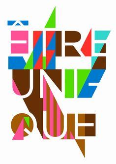 rejane DAL 벨로 - 오타 / 그래픽 포스터