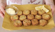 Zucchine grattugiate 3 Idee: rotolo di zucchine, cornetti di zucchine, polpette di zucchine. 3 modi originali per cucinare le zucchine...