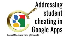 """Modern technology provides schools with amazing options for the C's"""" - Creativity, Communication, Collaboration, and Critical think. Google Training, Classroom Websites, Parent Teacher Conferences, Parents As Teachers, Google Classroom, Chromebook, New Opportunities, 4 C's, Educational Technology"""