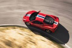 11 Naturally Aspirated Cars That Make Crazy Horsepower Per Liter  - RoadandTrack.com
