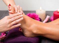 Egészség Kupon - 52% kedvezménnyel - Egészség - Thai lábmasszázs 50 perc kezelés 5800 Ft helyett 2800 Ft-ért!.