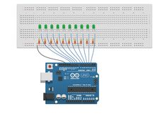 Join the electronic design revolution today. Circuits is an open hardware community providing free collaborative circuit design tools and easy PCB . Circuit Board Design, Printed Circuit Board, Electronics Online, Electronics Projects, Science Web, Microcontroller Board, Electronic Circuit Board, Coding Software, Electronic Workbench