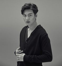 ▫Couple: MinHoHyun - Lee Min Ho x Kim Hyun Joong ▫Advertencia: +a… # Fanfic # amreading # books # wattpad Jung So Min, Korean Star, Korean Men, New Actors, Actors & Actresses, Lee Jong Suk, Asian Actors, Korean Actors, Lee Min Ho Wallpaper Iphone