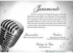 convite-jornalismo-1922_9