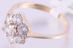 Arany gyűrű-24000-