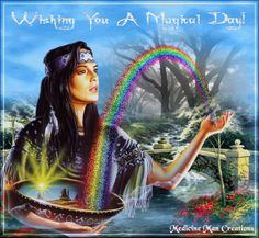 Medicine Man Creations - Yahoo Image Search Results