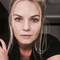 1000 ideas about im so sorry on pinterest sorry for for Jennifer morrison tattoo