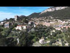 Parrot drone #bebopyourworld #france - Toulon (var)