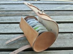 Putkilaukku Shoes, Fashion, Moda, Zapatos, Shoes Outlet, Fashion Styles, Shoe, Footwear, Fashion Illustrations