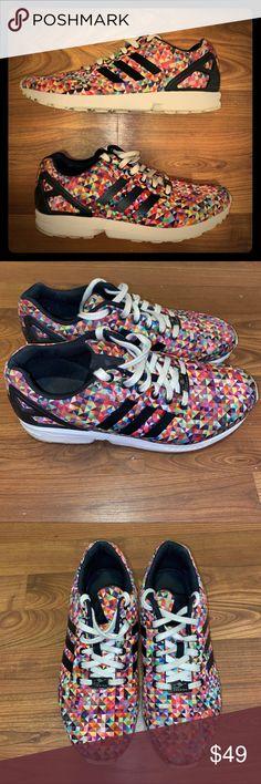 zapatos adidas originales 2018 kinder