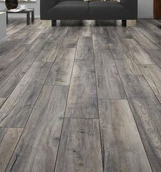 "You'll love the Locking 6"" x 37"" x 4mm Oak Luxury Vinyl Plank at Wayfair - Great Deals on all Home Improvement products with Free Shipping on most stuff, even the big stuff."