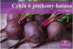 Canning beets is a way to enjoy summer flavors all winter long. This easy recipe for canning beets will have you stocking your panty full. Dieta Fodmap, Canning Beets, Beetroot Benefits, Fresh Beets, Grow Beets, Detox Juice Recipes, Easy Detox, Simple Detox, Beet Salad