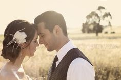 Tips For Planning The Perfect Wedding Day Wedding Advice, Budget Wedding, Wedding Couples, Wedding Pictures, Wedding Posing, Couple Pictures, Wedding Planner, Perfect Wedding, Dream Wedding