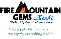 Fire Mountain Gems and Beads;  a good info-graphic that explains many different adhesives with excellent details.