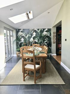 Versatile Indoor/Outdoor Rug Review - Modern Rugs With such a great range of Outdoor/Indoor rugs to choose from, we opted forMatch Green Rectangular rugthat we would work both indoors and outside. #rugdecor #rugs #homedecor #dininginspo #kitchendinerinspo #interiordecor #interiordesign #interiordetails #interiors #indooroutdoorrugs #rugreview #decor #homeinspo #outdoorindoor #rusticmodern