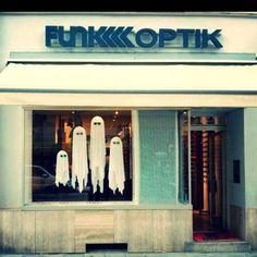 FUNK Optik München Store #funkeyewear #funkoptik #funkstore #funkstoremünchen #münchen #store #deko #brille sonnenbrille #sunglasses #glasses #brille #funkbrille #hui