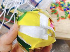 +여름 미술활동 : 베스킨라빈스 아이스크림 만들기 폭 튀어나가요 : 네이버 블로그