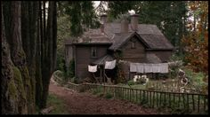 A home for Little Women... Orchard House: Concord, MA