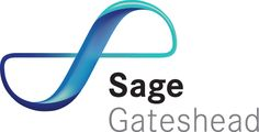 We cant thank the Sage Gateshead enough for their festive donation to or 4th Anniversary Ball raffles, 2 Tickets Jez Lowes Yule Do ! That is sure to get the winners in to the festive mood 🎅