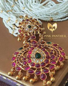 Silver Jewelry Made In Mexico India Jewelry, Temple Jewellery, Jewelry Shop, Fashion Jewelry, Jewelry Stores, Yoga Jewelry, Women's Fashion, Pendant Jewelry, Beaded Jewelry