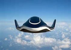 avion suborbital
