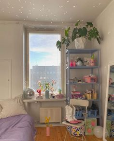 Chambre Indie, Indie Room, Cute Room Decor, Study Room Decor, Pastel Room Decor, Room Ideas Bedroom, Bedroom Inspo, Loft Bedroom Decor, Aesthetic Room Decor