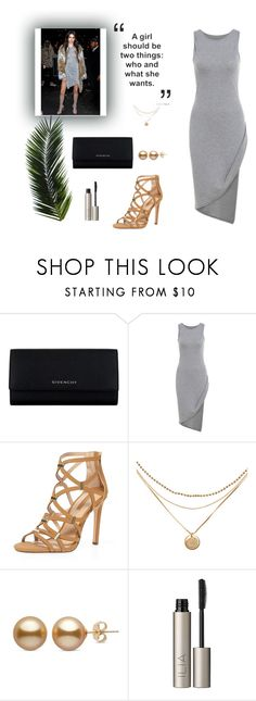 """""""ugliu"""" by horan-69 on Polyvore featuring мода, Kendall + Kylie, Givenchy, Dorothy Perkins и Ilia"""