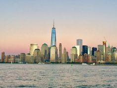 Roteiro de 4 dias em Nova York inspirado nos shows da Broadway
