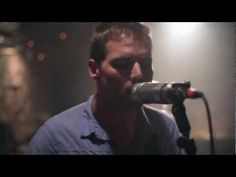 This is the most awesome song ever!!! Bethel Music- Walk in the Promise ft. Jeremy Riddle