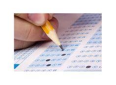 http://www.passosmgonline.com/index.php/2014-01-22-23-07-47/geral/1023-concursos-publicos-oferecem-20-mil-vagas