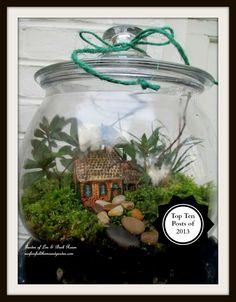 Our Fairfield Home & Garden ~ Top Ten Posts of 2013 http://ourfairfieldhomeandgarden.com/top-ten-polll sts-pins-of-2013-our-fairfield-home-garden/