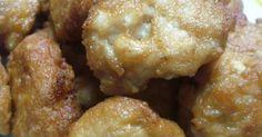 まるで鶏もも肉♪鶏むねと木綿豆腐の唐揚げ by 龍怜ママ [クックパッド] 簡単おいしいみんなのレシピが240万品