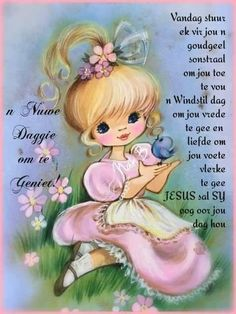 Good night Morning Blessings, Good Morning Wishes, Lekker Dag, Evening Greetings, Afrikaanse Quotes, Goeie Nag, Goeie More, Love You Images, Nighty Night