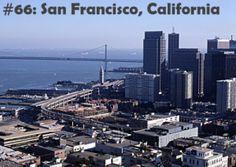 Best Savings Account Rates in San Francisco, California ...