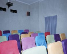 Floor Chair, Bench, Flooring, Furniture, Home Decor, Decoration Home, Room Decor, Wood Flooring, Home Furnishings