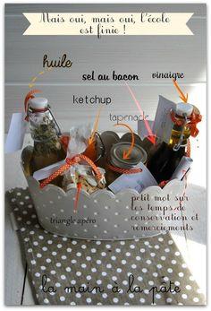 cadeau-gourmand-fin-d'année-version-salée-3