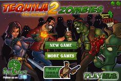 Tequila Zombies 2 Hacked  https://sites.google.com/site/besthackedgames/tequila-zombies-2