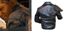 13 Best Mad Max Costume images | Mad max costume, Mad max