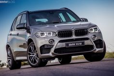 The luxury SUV killed the luxury Car Top 10 Luxury Cars, Luxury Car Brands, Luxury Suv, Bmw Sport, Sport Cars, Bmw X5 M, Ferrari 288 Gto, Bmw Performance, Sports