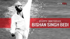 Bishan Singh Bedi 19 interesting things to know about the Sardar of Spin - Cricket Country #757LiveIN