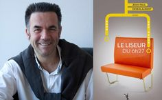 liseur6h27 Jean Paul Didier Laurent
