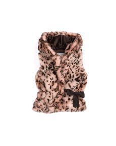 Chaleco de niña Freestyle - Niña - Prendas de abrigo - El Corte Inglés - Moda