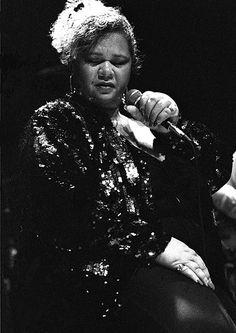 Credit: Ian Dickson / Rex Features/Ian Dickson / Rex Features An undated photo of the singer
