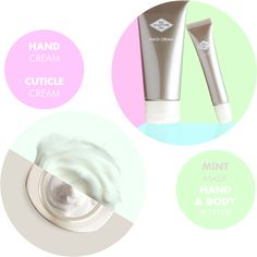 Gel Manicure, Mani Pedi, Bio Sculpture, Nail Stuff, Stylish Nails, Spa Treatments, Hand Cream, Nail Trends, Body Butter