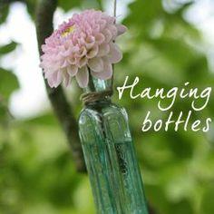 hanging_bottles.jpg